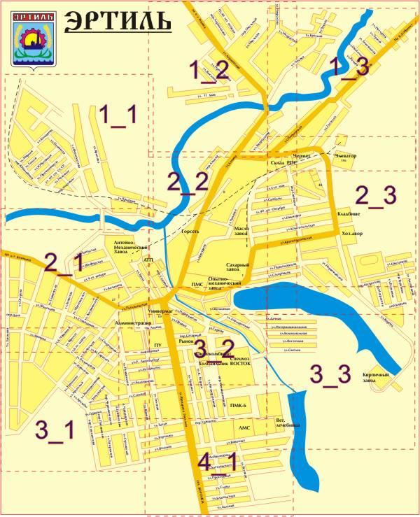 Воронежской межрайонной природоохранной прокуратурой проведена проверка соблюдения законодательства в деятельности